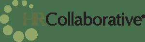 HR Collaborative logo